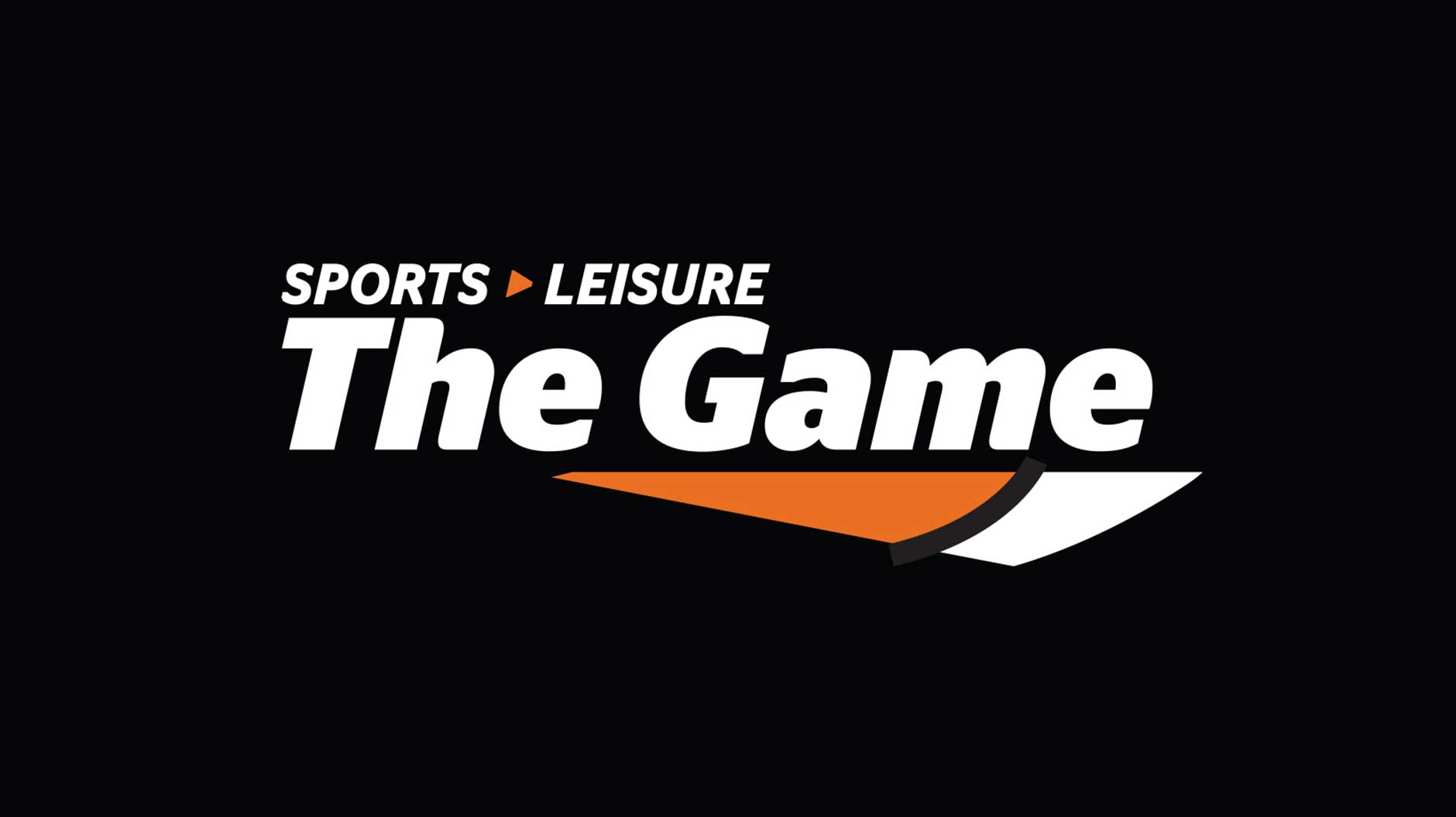 The Game Magazine logo