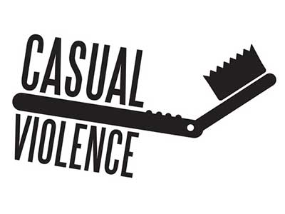 Casual Violence