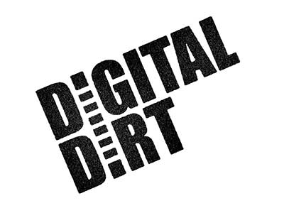 Digital Dirt